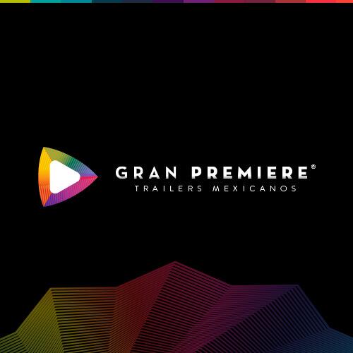 Gran Premiere