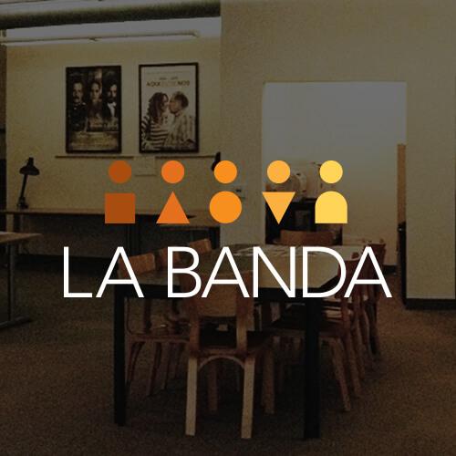 La Banda Films