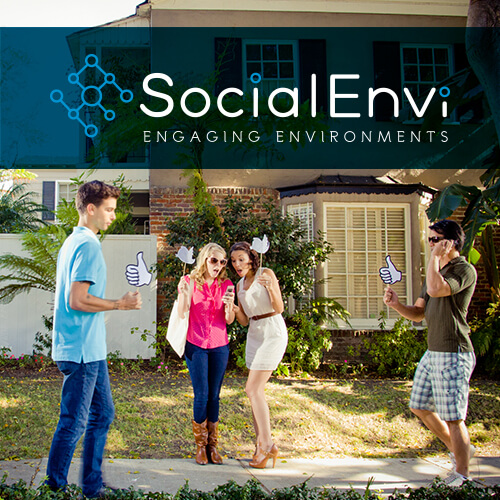 socialenvi-cover