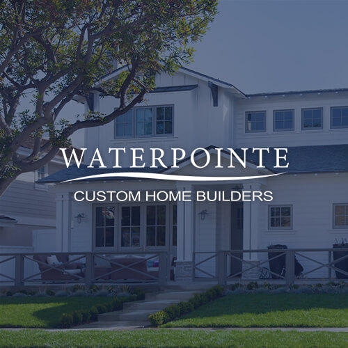 Waterpointe