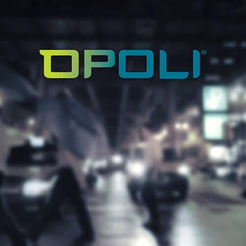 Opoli